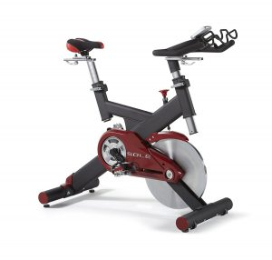 Sole Fitness Spin bike SB700