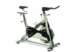 Spinner Sprint Authentic Indoor Spinning Cycle