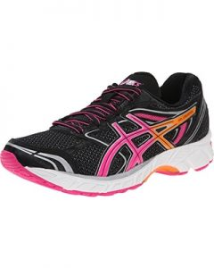 asics-womens-gel-equation-8-running-shoe