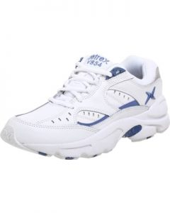 apex-womens-walker-v-last-walking-shoe