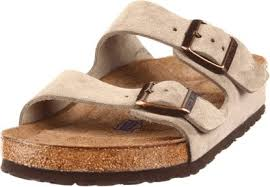 birkenstock-unisex-arizona-soft-footbed-sandal