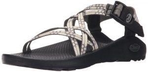 Chaco - Women's ZX1 Classic Sport Sandal