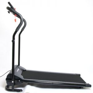 confidence-power-plus-motorized-electric-treadmill