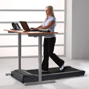 lifespan-tr1200-dt3-under-desk-treadmill