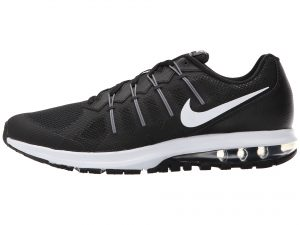 nike-mens-air-max-dynasty-2-running-shoe