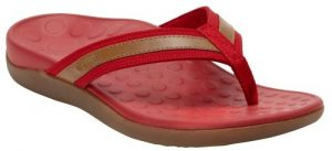 orthaheel-tide-slide-in-orthopedic-sandals