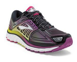 brooks shoes for supination