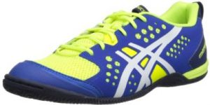 ASICS Gel-Fortius TR Men's Cross-Training Shoe