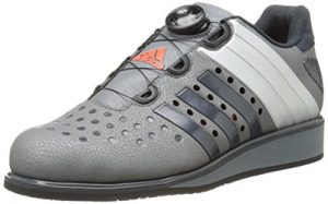 Adidas Drehkraft Shoes for Men