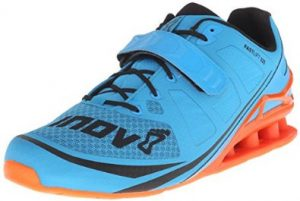 Inov-8 Men's Fastlift 325 Cross-Trainer Shoe