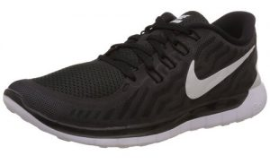 Nike Men's Free 5.0 Shoes