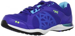RYKA Women Exertion Shoe