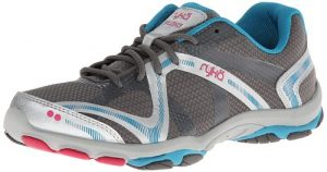 RYKA Women's Influence CT Shoe