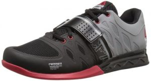 Reebok Men's Lifter 2.0 R CrossFit Training Shoe