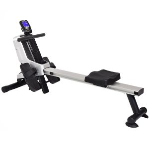 Stamina Deluxe Rowing Machine (Magnetic)