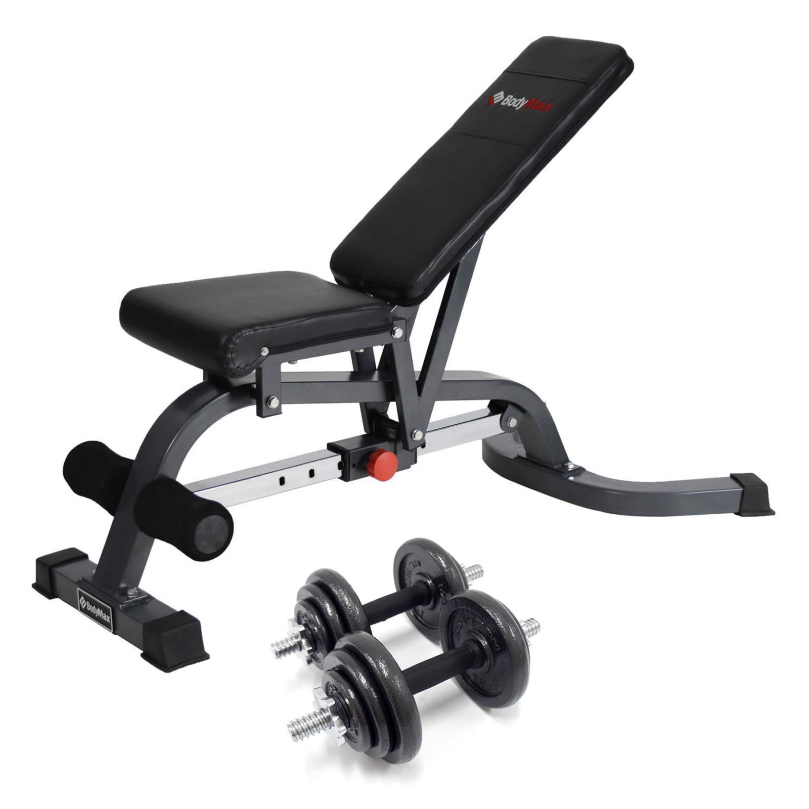 weights powertec weight benches fitness olympic from bench with wb