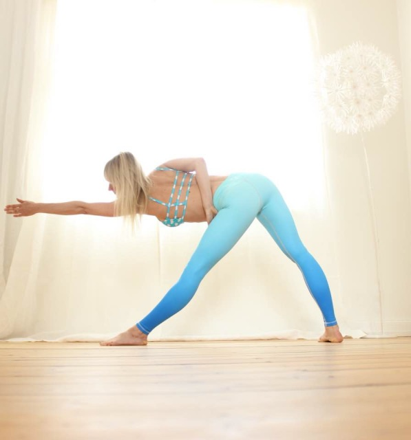 Best Yoga Clothing Brands
